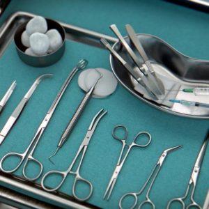 инструменты общего назначения